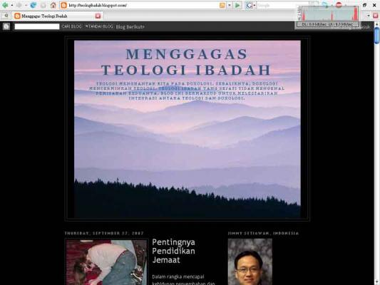 snapshot-menggagas-teologi-.jpg