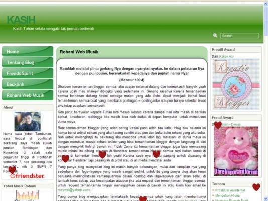 snapshot_kasih_web_musik.jpg