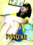 melisa_shilaKu's picture