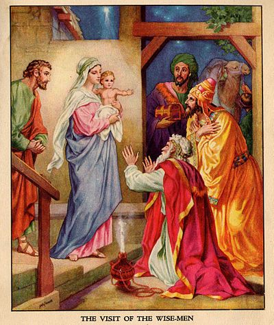 The visit of the wise-men.jpg